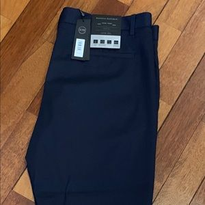 NWTBanana Republic Mens Core Temp Pants 32 x 30